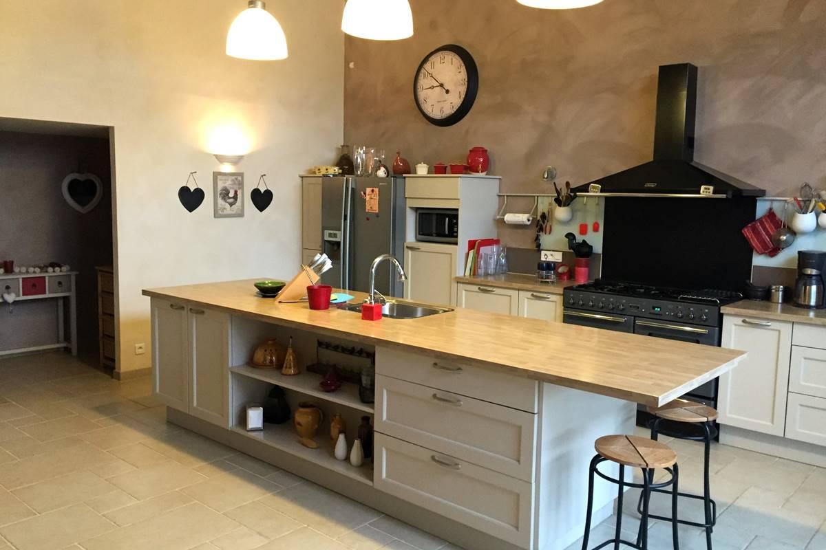La cuisine (6)-min