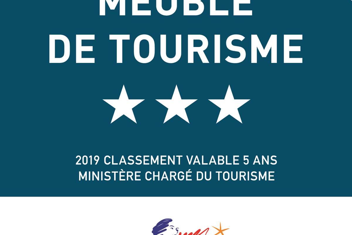 Plaque-Meuble_tourisme3_2019