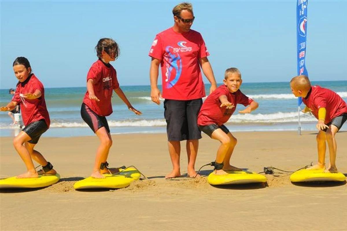 école de surf1