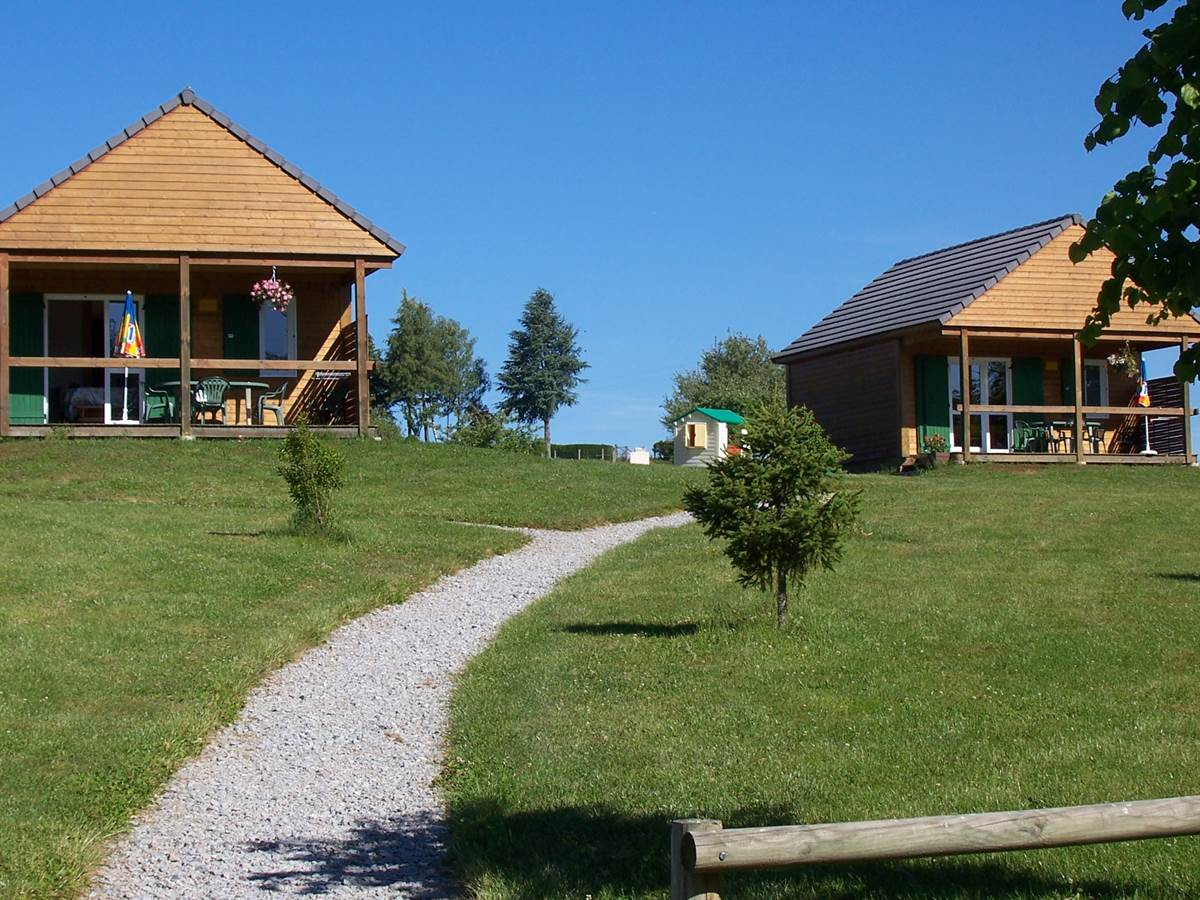 Le-moulin-de-clémensac-sérandon-location-de-gîte