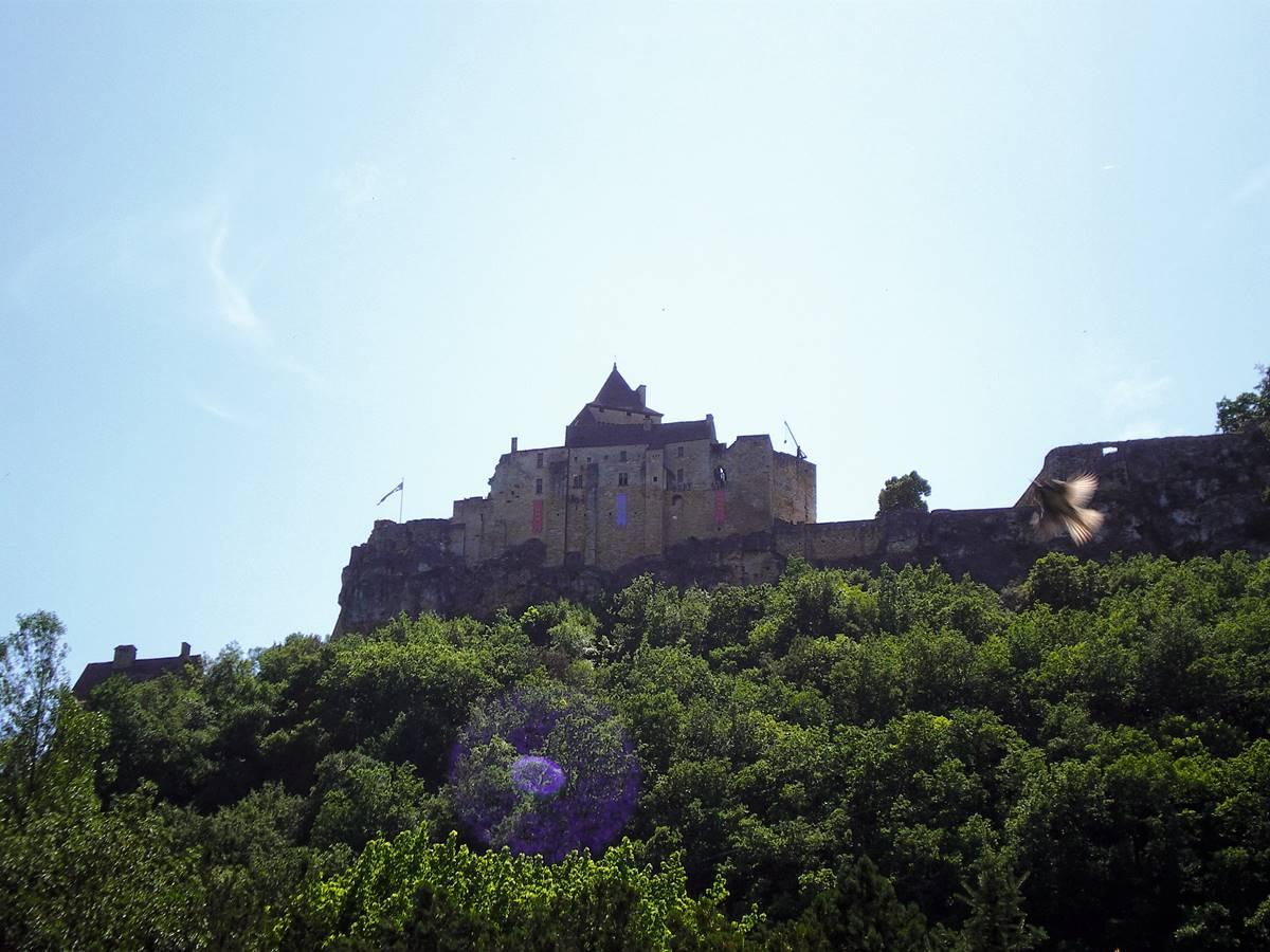 Castelnaud1