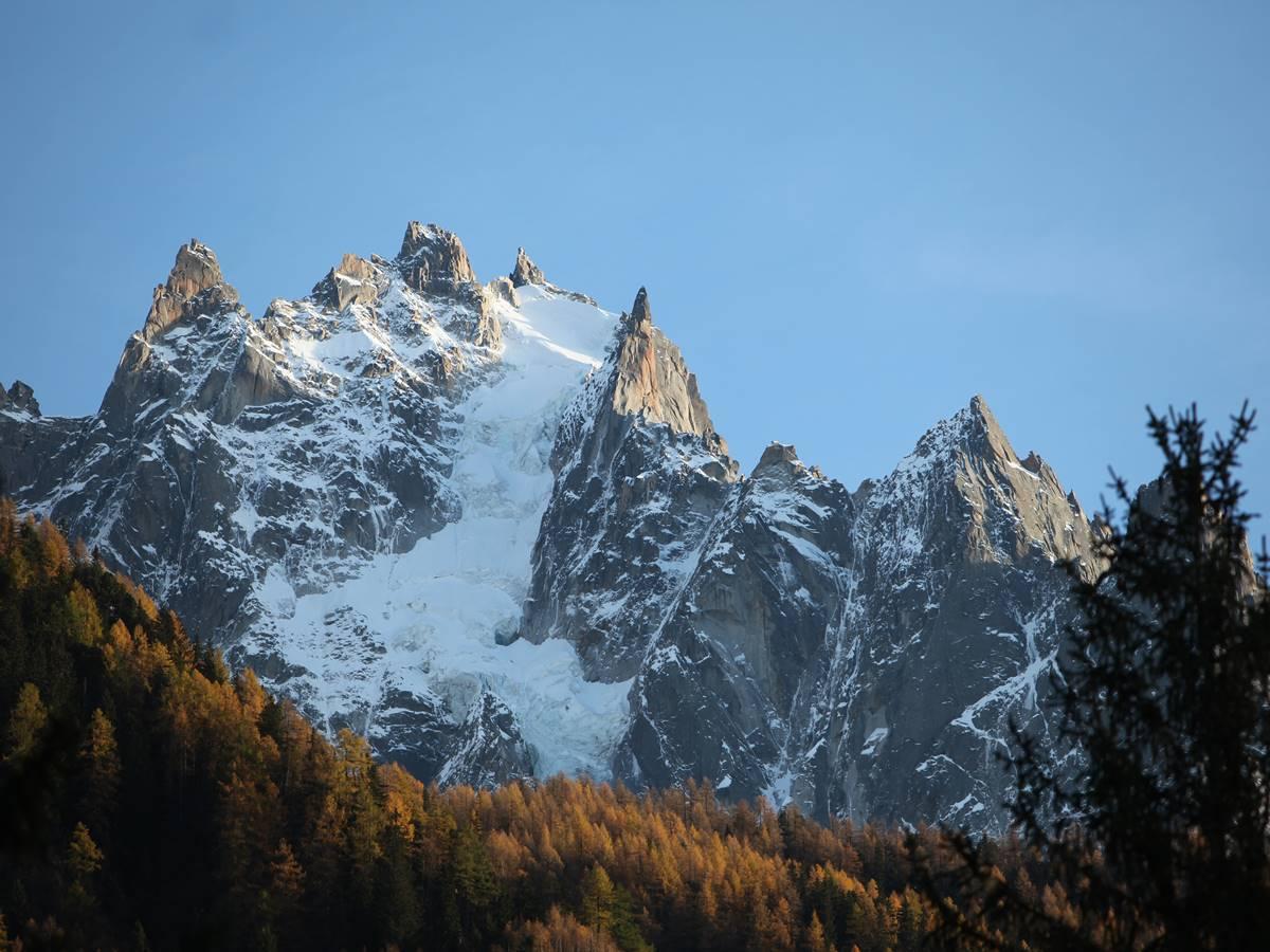 27-bis-Aiguilles de Chamonix-Vue Sud-30x20-300dpi-9137