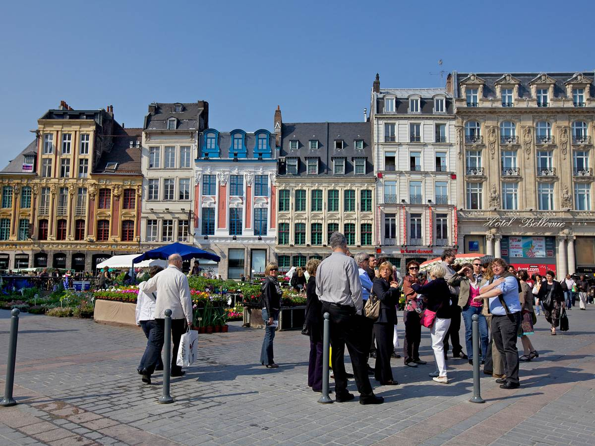 Grand_Place_02