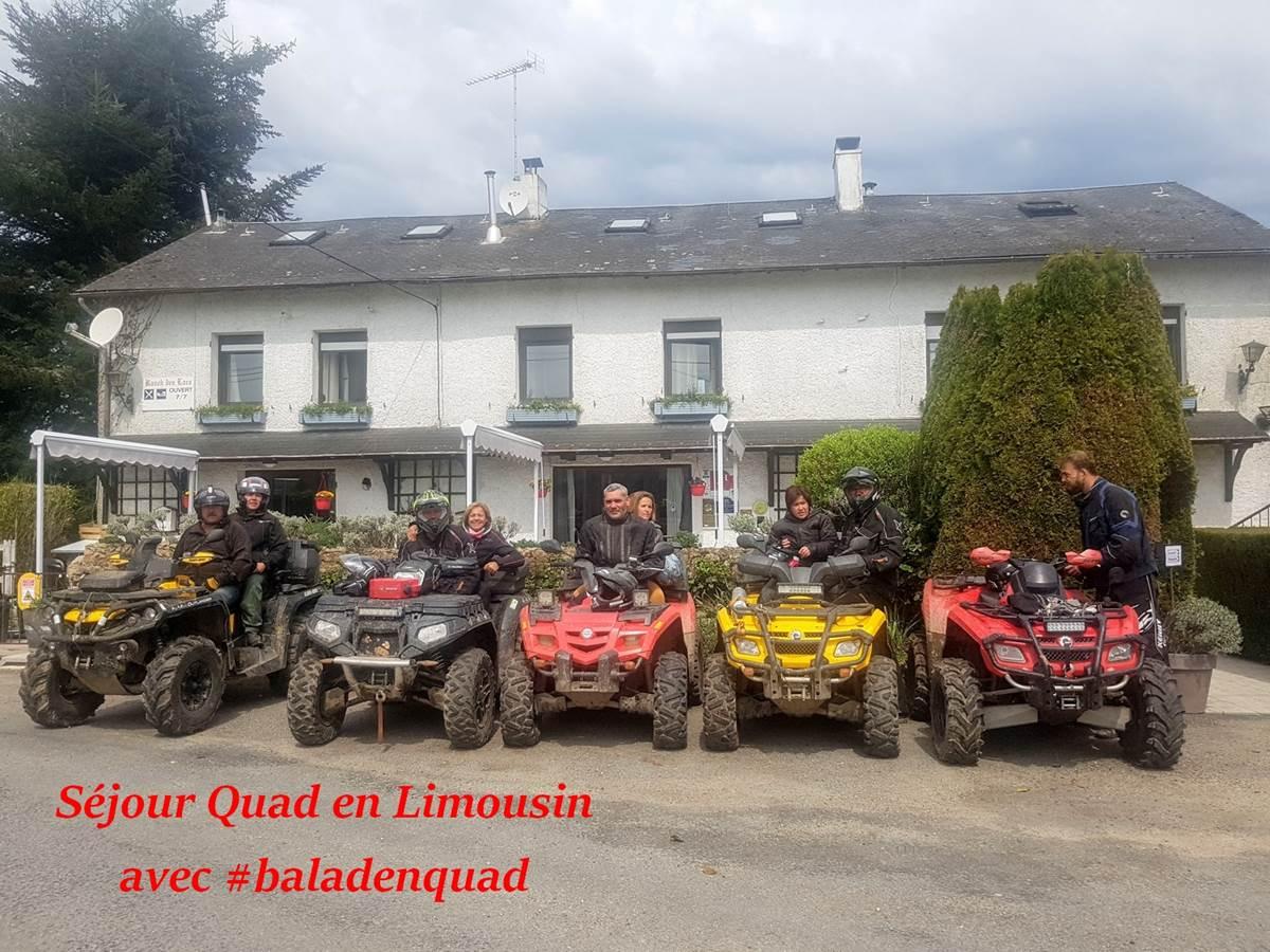 20190421_122957-baladenquad-sejour quad -1-2019