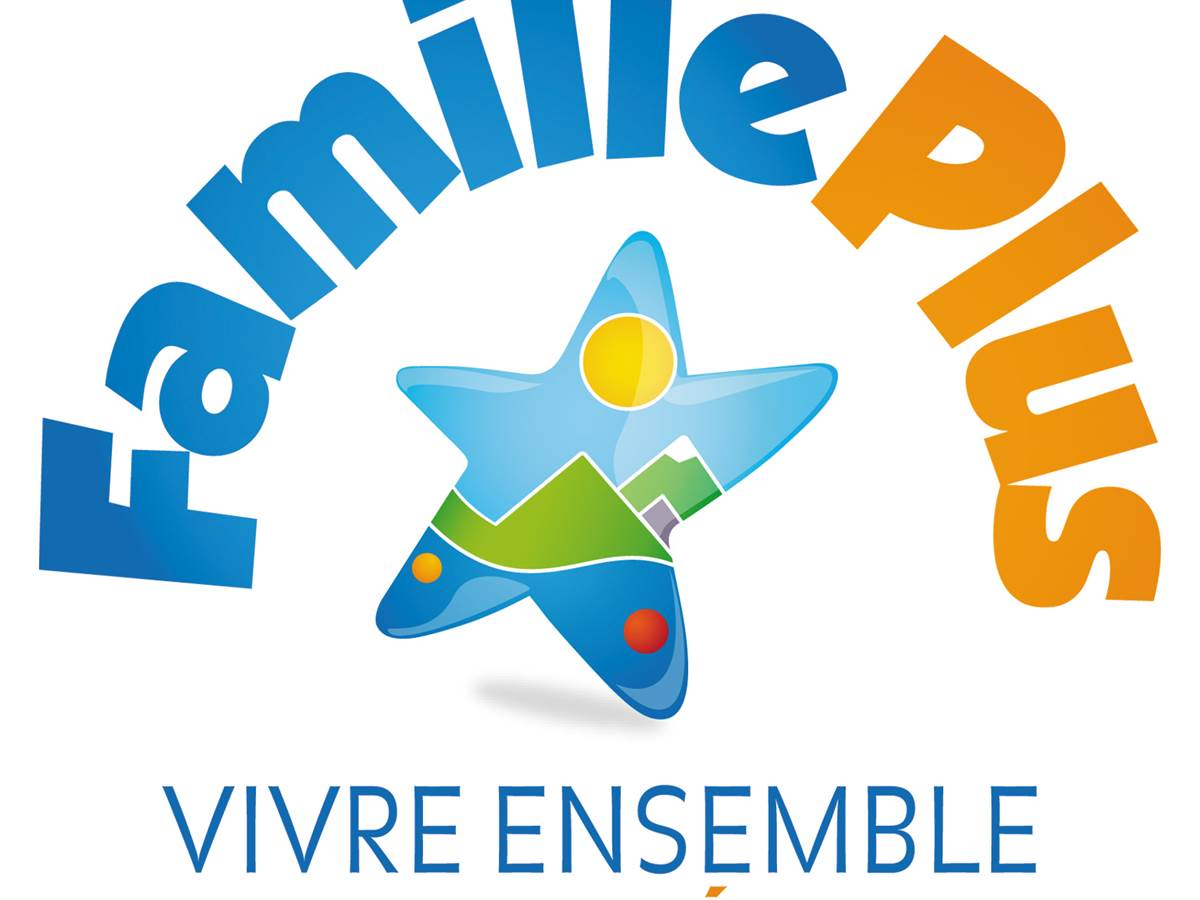 Famille+ 2019