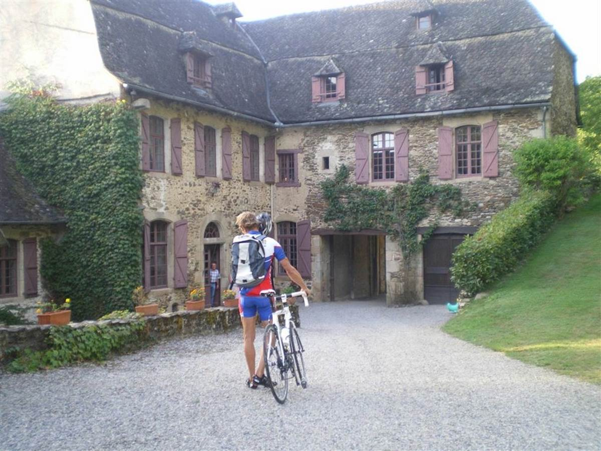 cyclo-tourisme_chambres_dhotes_correze