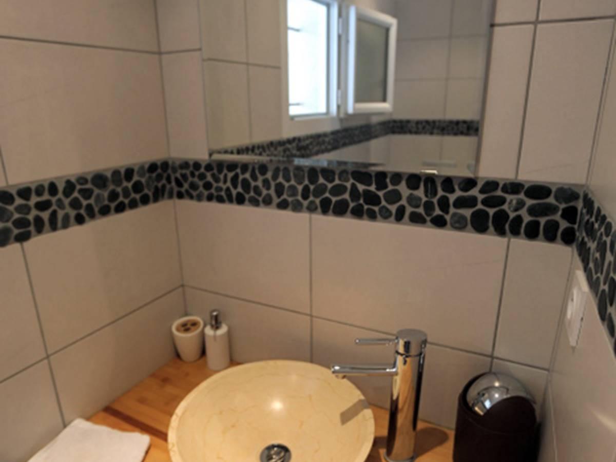 hebergement-chambre-salle de bain