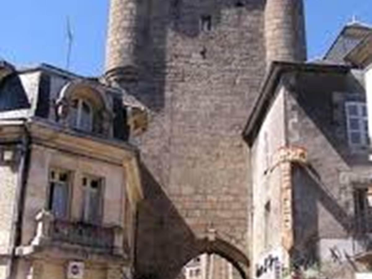 St Jacques de Compostelle_1