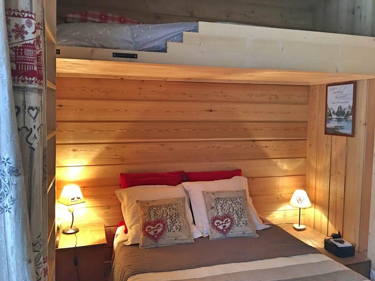 cote sommeil grande chambre