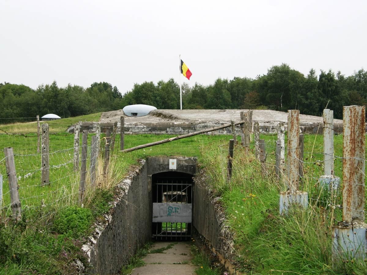 Fort_vu_Tancremont