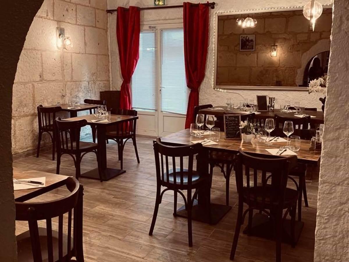 restaurantsaintgillois2