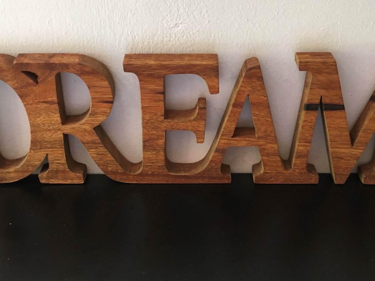 dream chambre valere