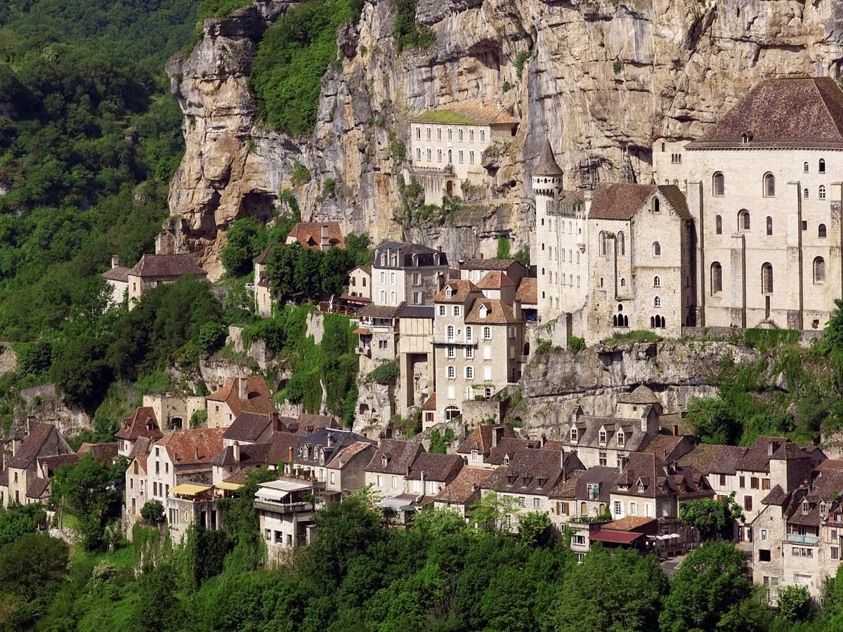140349165 (1) Rocamadour