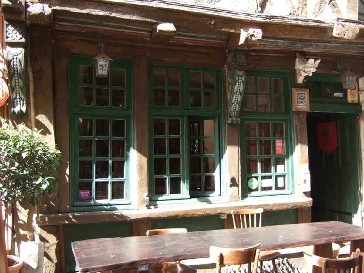 Rennes---vieux-rennes---Tiphaine-Guerin.jpg-800