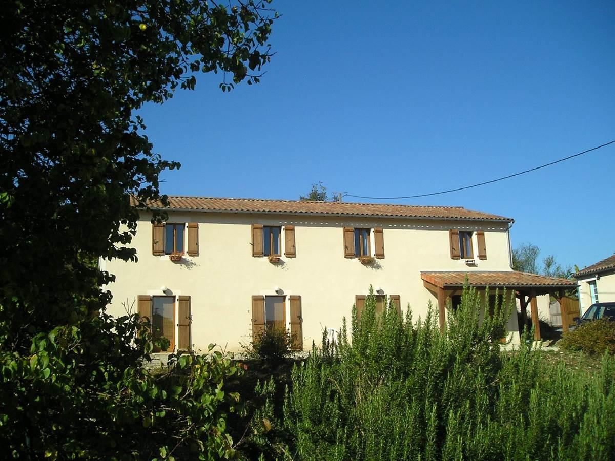 Relais-du-château-hotel-grignols-SIRT