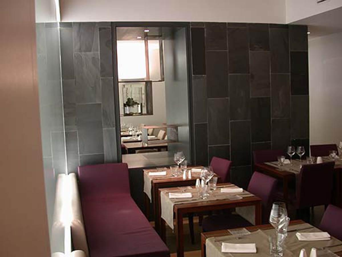 RestaurantLemarche-cahors-2