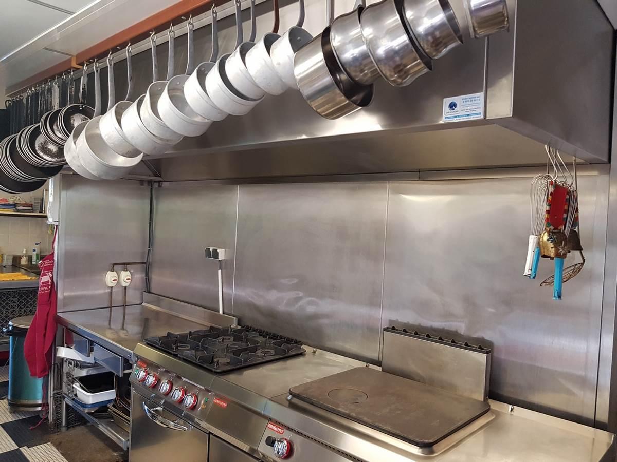cuisine du Ranch des Lacs restaurant 87120 brunchpetit déjeuner gourmand Le Ranch des Lacs