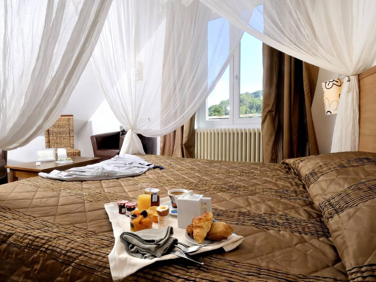 hotel-le-relais-de-vellinus-chambres-superieures-622497