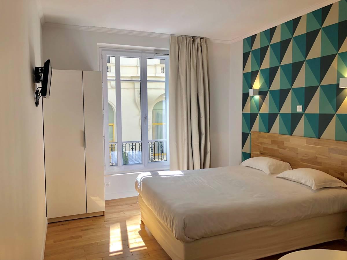 Votre studio à Nice
