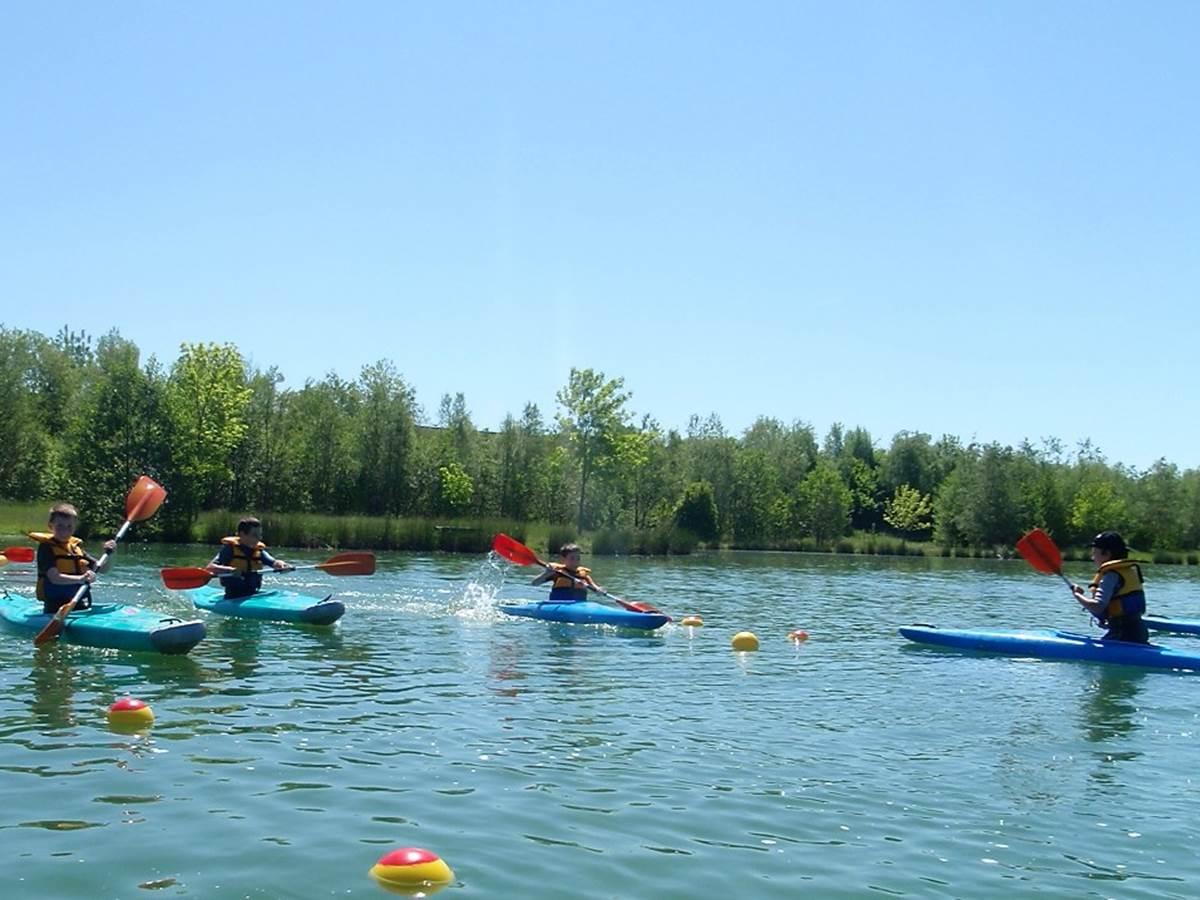 Canoe jeunes tarnetgaronne