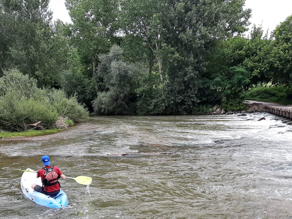 Canoe-Tarnetgaronne Pays Lafrancaisin (4)