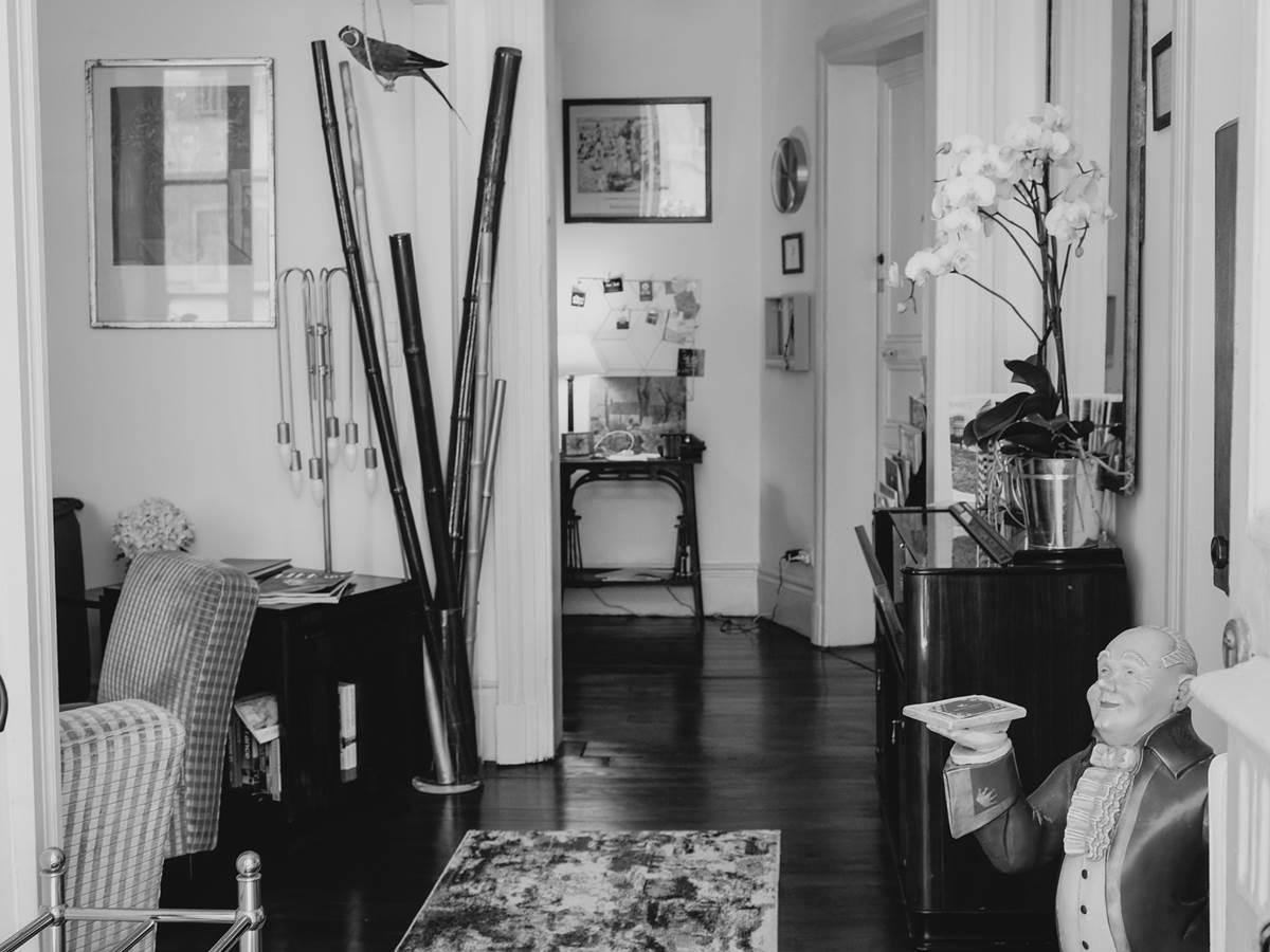 20190618_Maison Garnier - Ho^tel de Charme_©CEDRIC ORTIZ_63