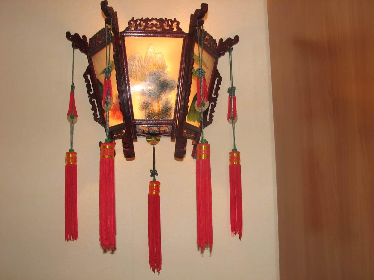 Elément décoratif Chambre triple Confort Le Pas de l' Âne Saint Ondras
