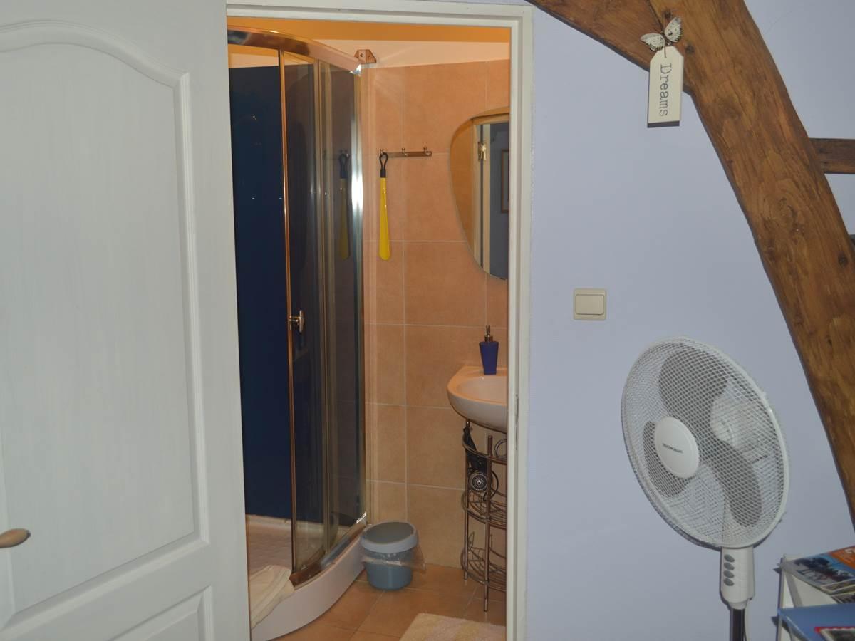 salle de bain3 (2)