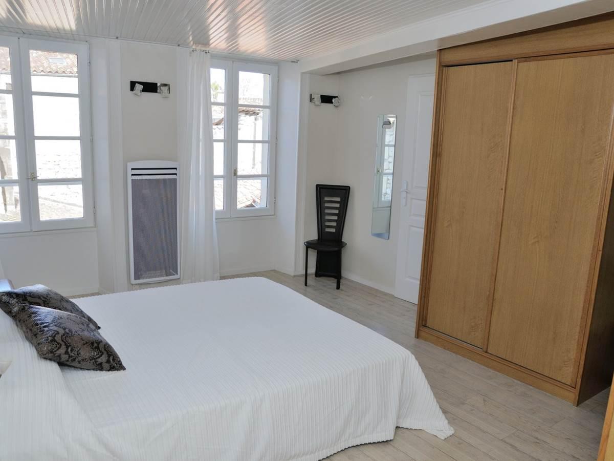 N4 chambre03