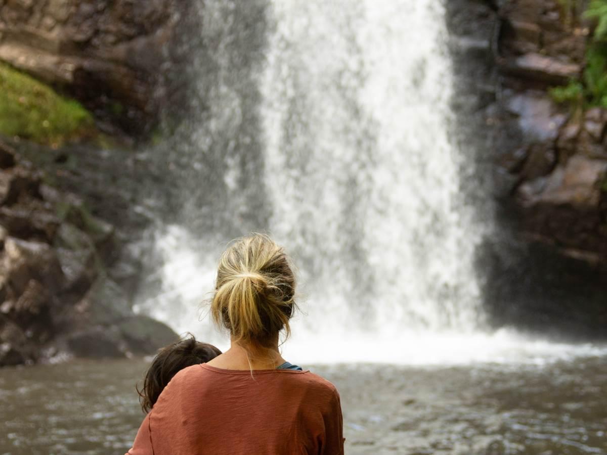 nature-cascade-de-murel_albussac