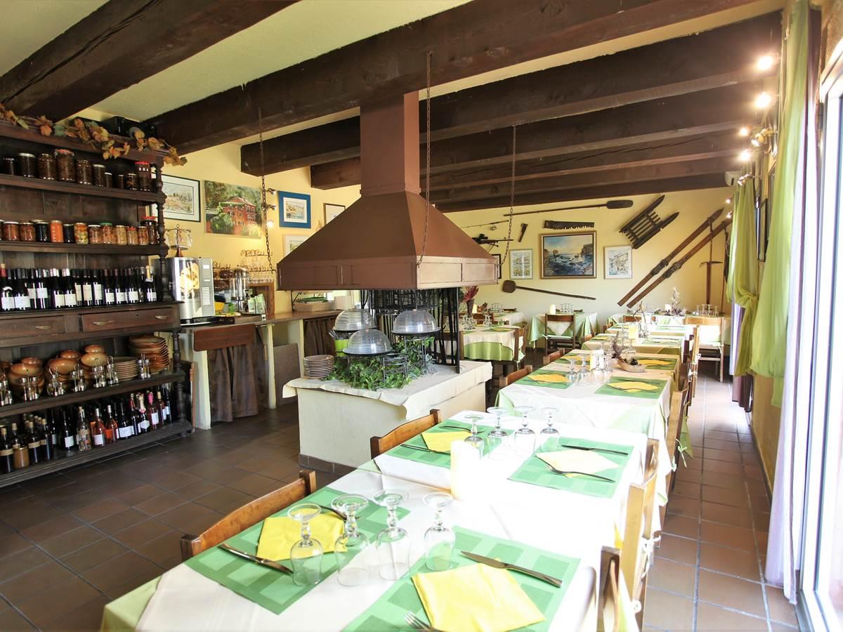 salle restaurant 3