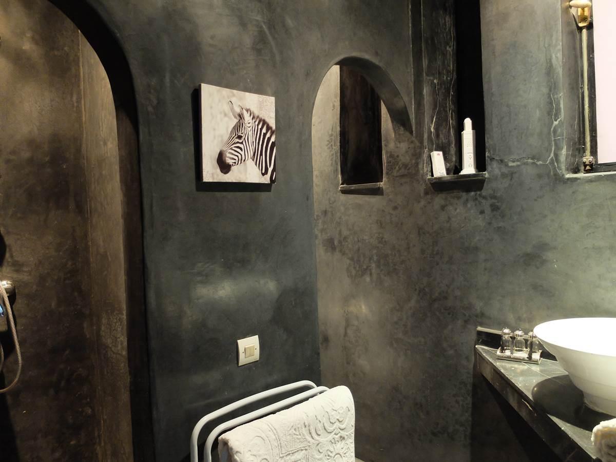 salle d eau ebene