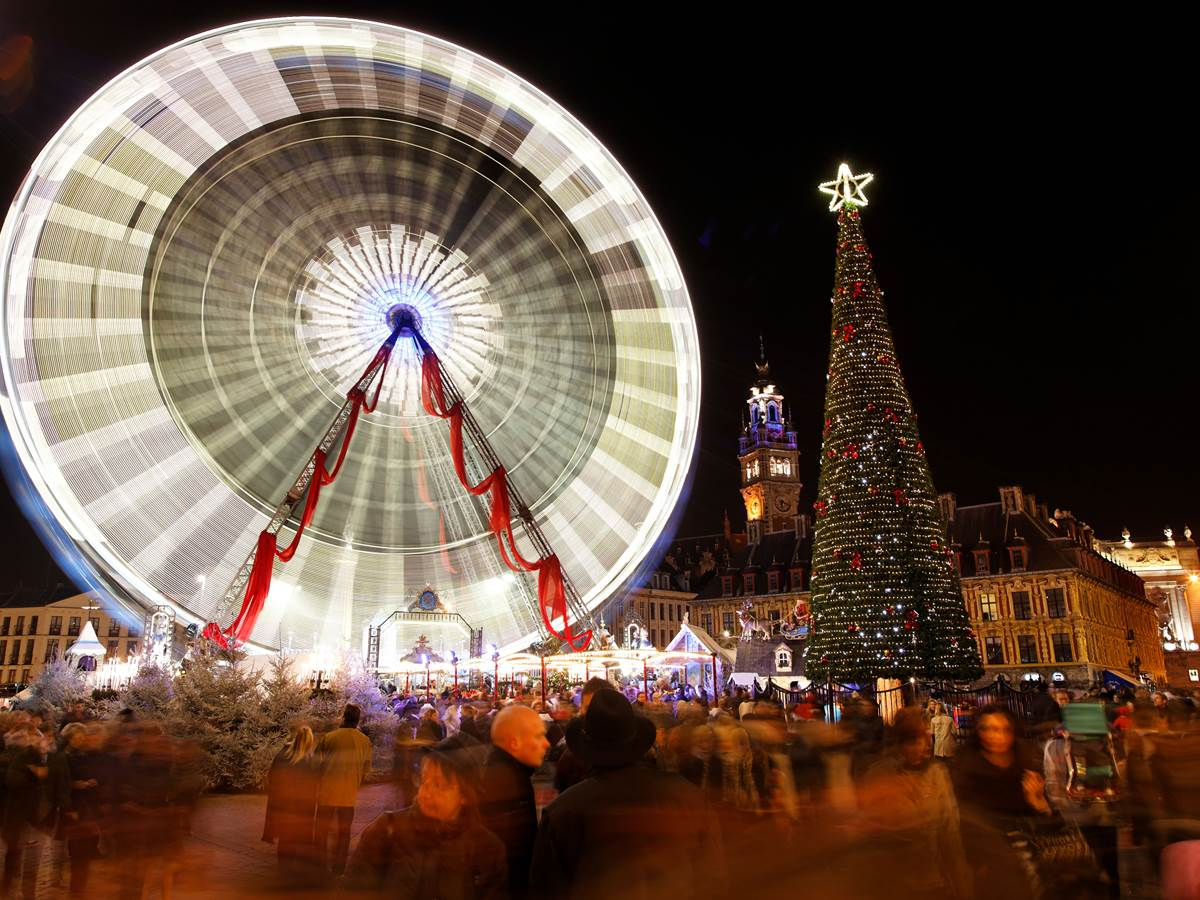 Marche_Noel_Lille_07