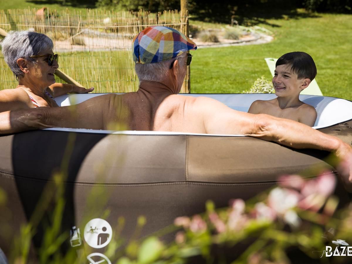 naturaform, centre de bien-être, remise en forme spa et piscine à VILLENEUVE DE RIVIERE (5)
