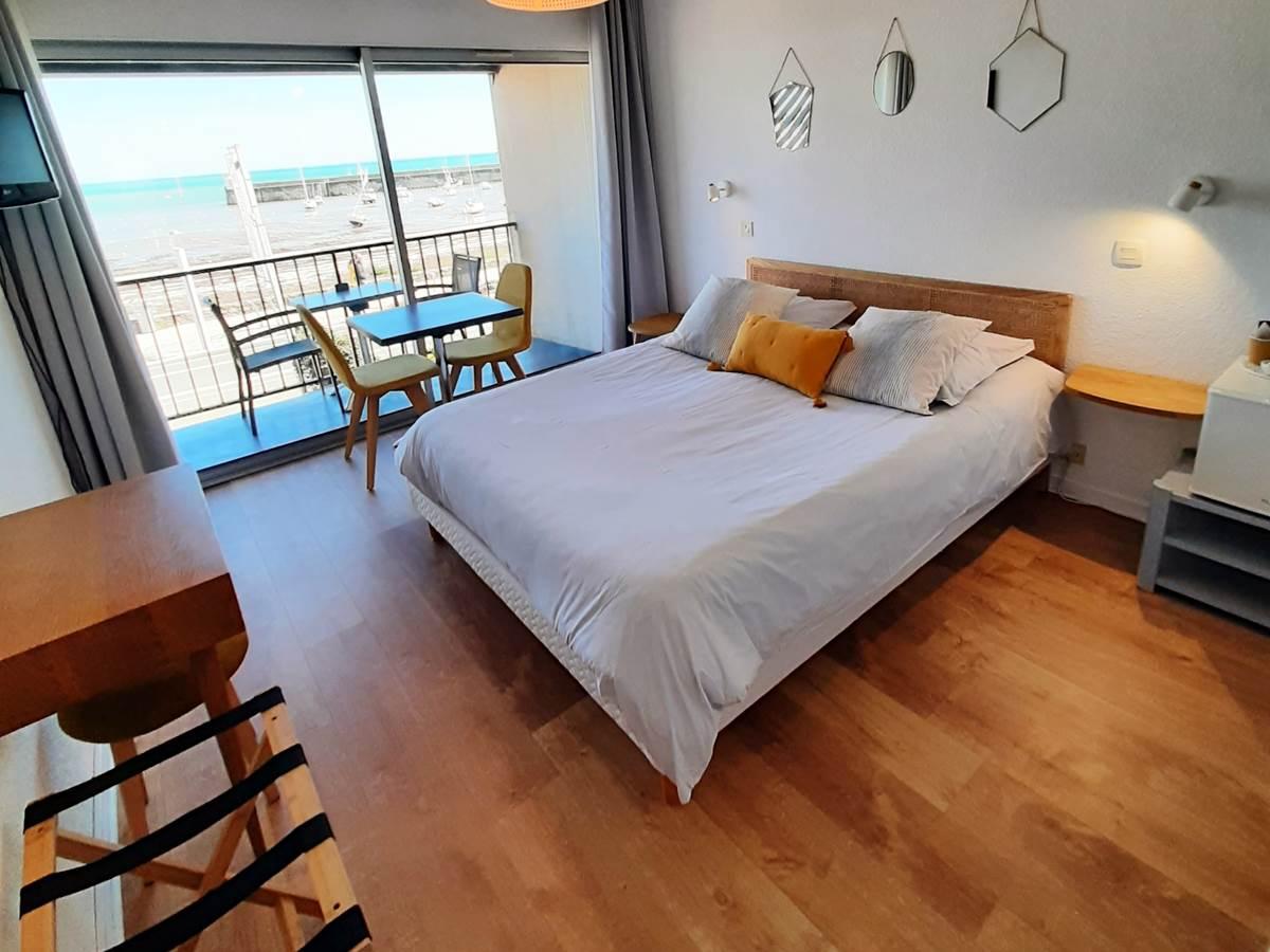 Chambre_dhotel_1