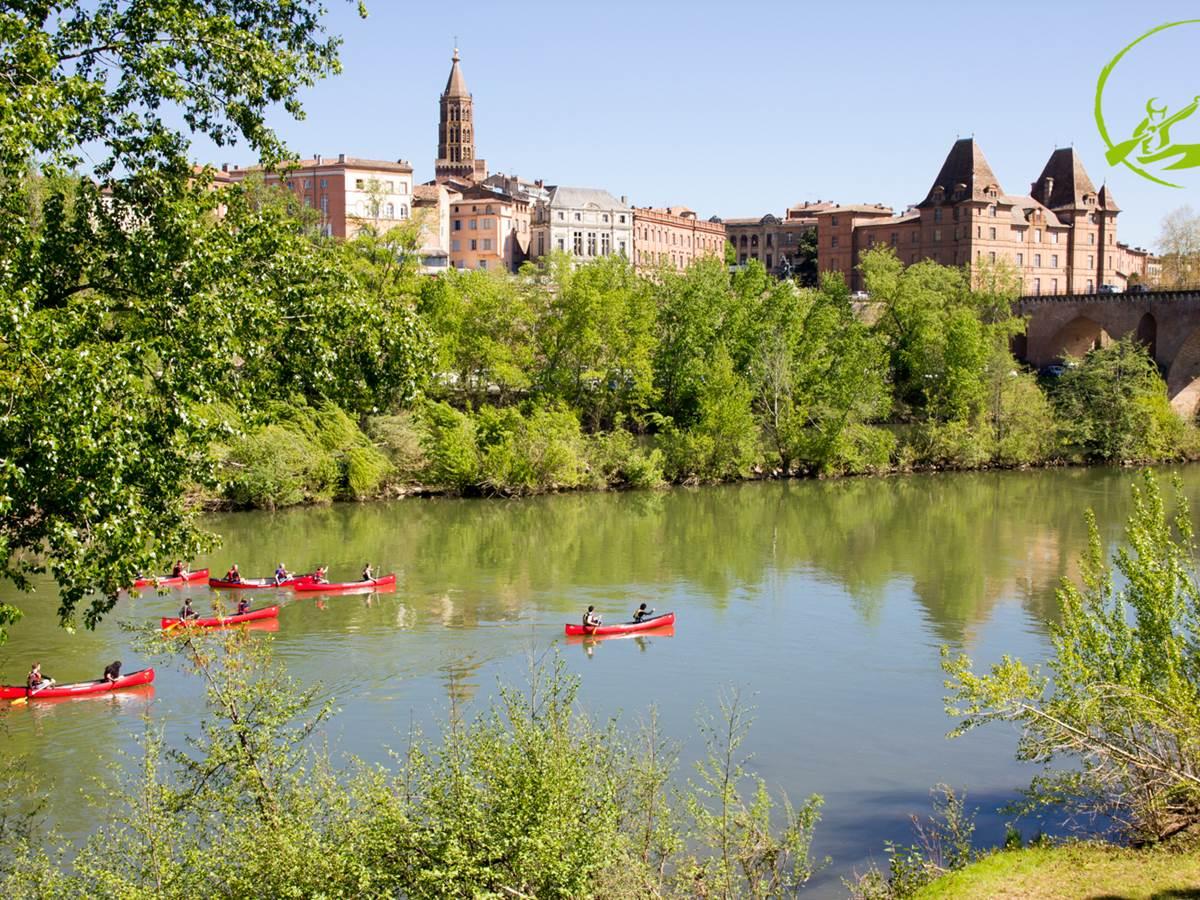 Canoe MONTAUBAN #tarnetgaronne.jpg