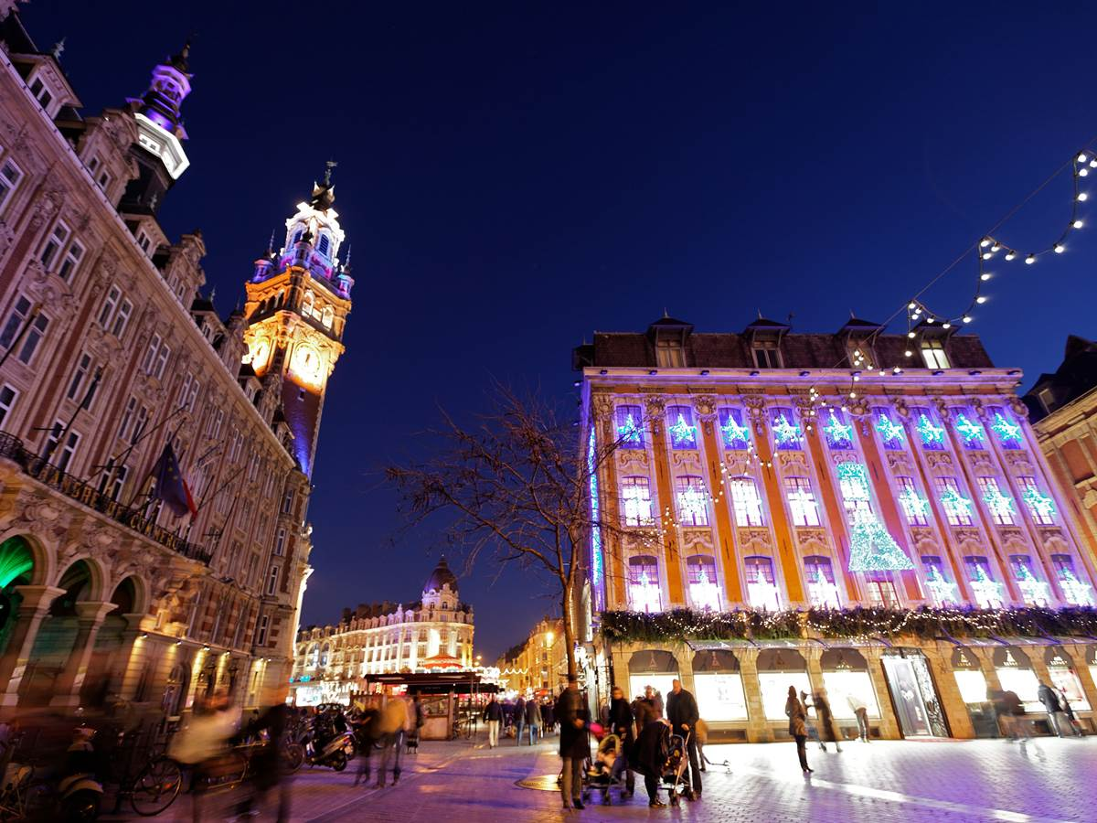 Marche_Noel_Lille_06