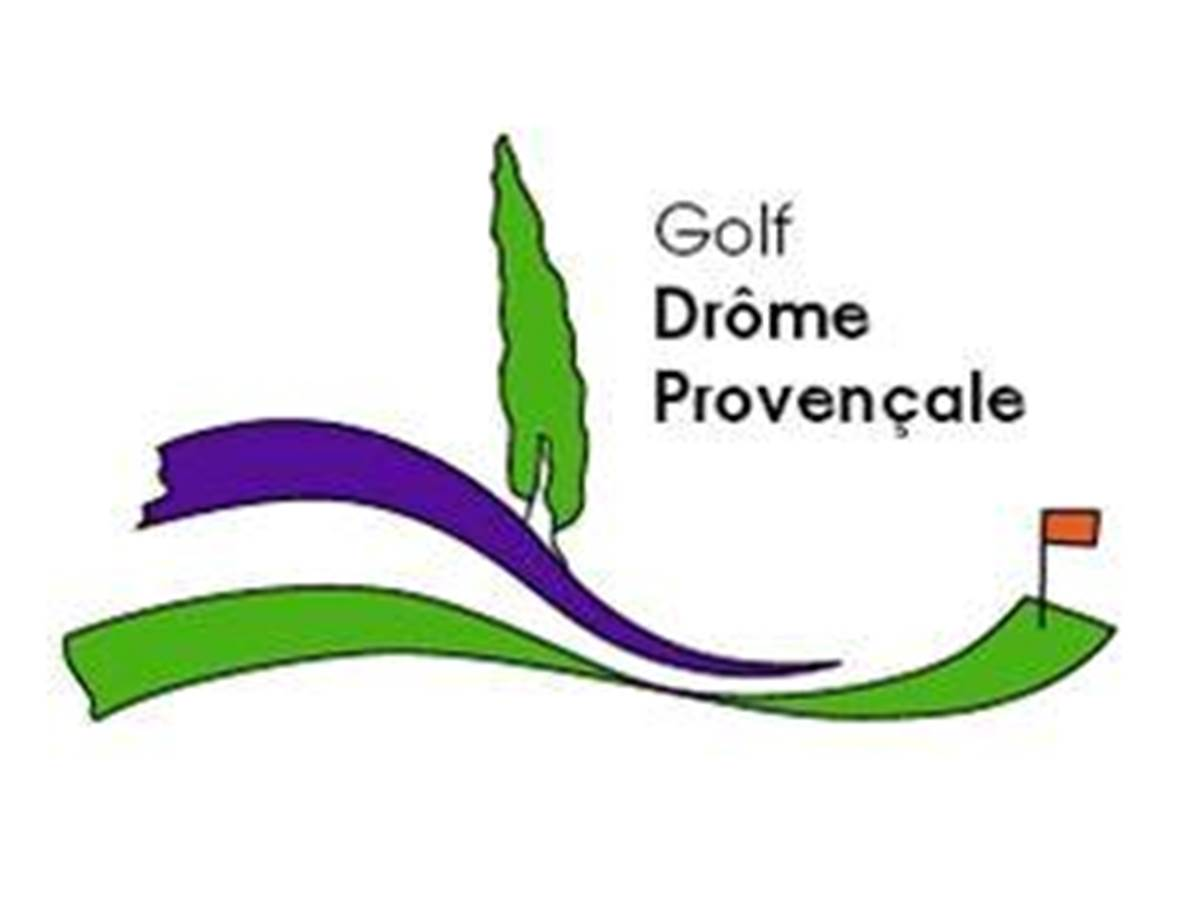 httpwww.golf-dromeprovencale.com