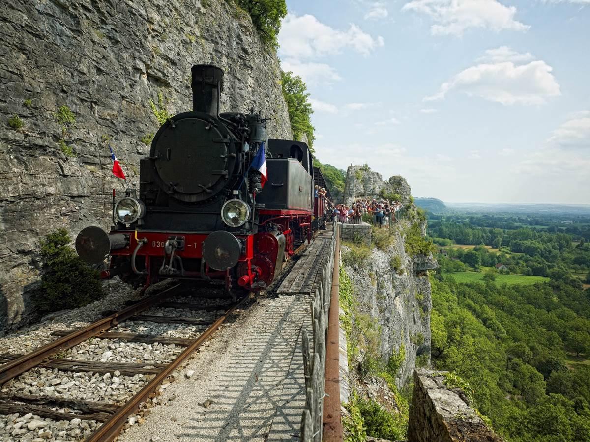 petit_train_vapeur_du_haut_quercy