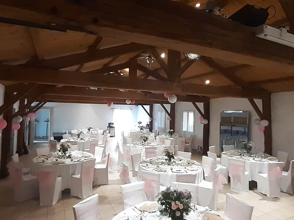 salle mariage 5