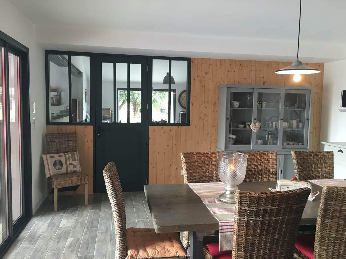 Hebergement-LesNaiades-Oleron-commun