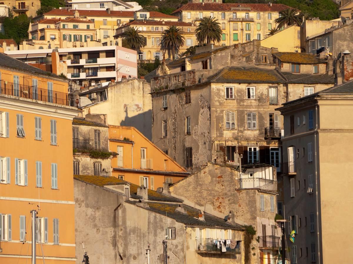 148517345 Maisons dans le Terra Vecchio