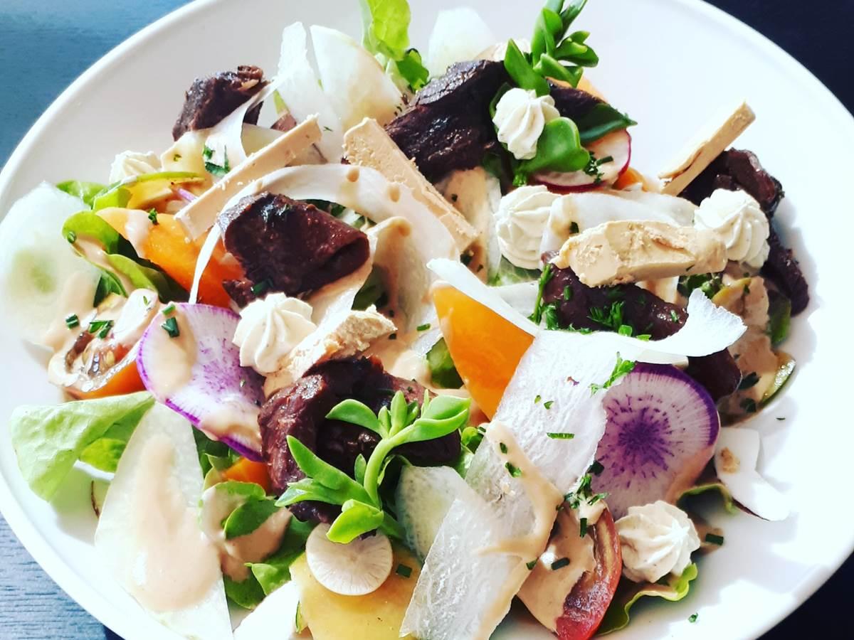 Salade_automnale