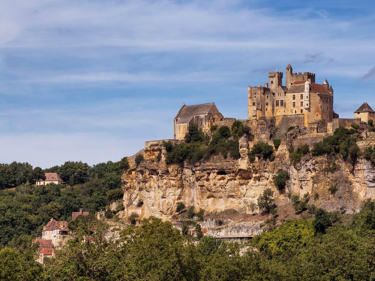 Château de Beynac (1)