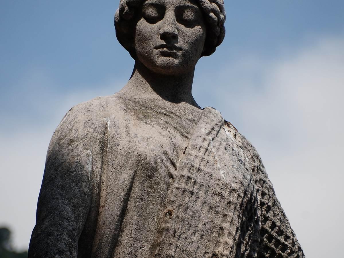 statue-4115144_1920