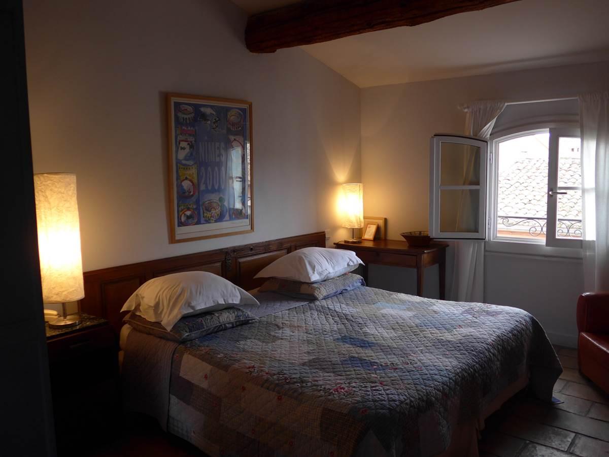Hôtel Les Templiers Aigues-Mortes