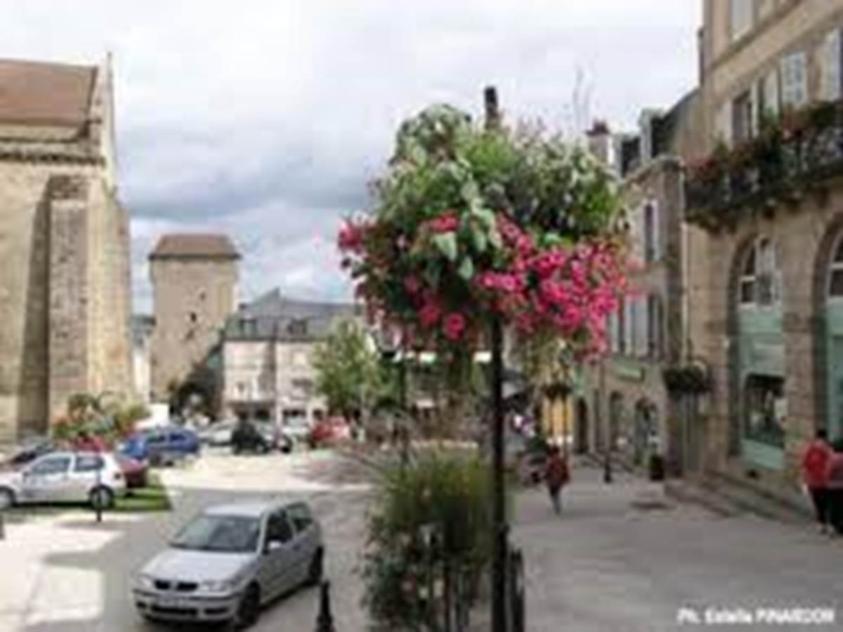 St Jacques de Compostelle_2