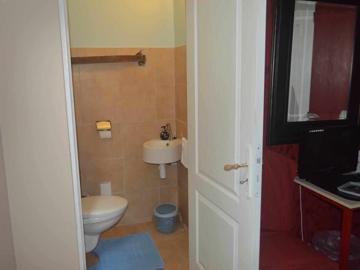 salle de bain2 (4)