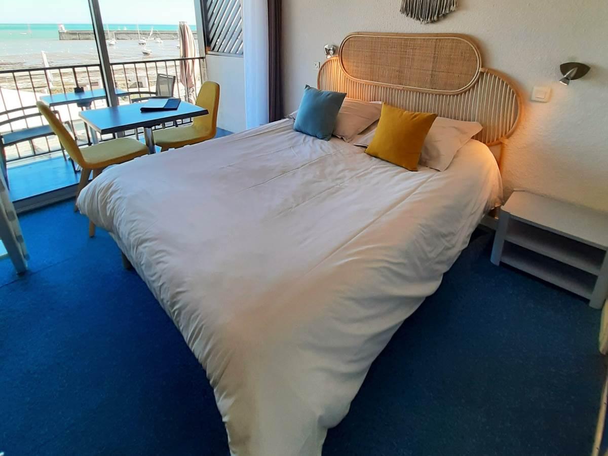 Chambre_4_niveau1