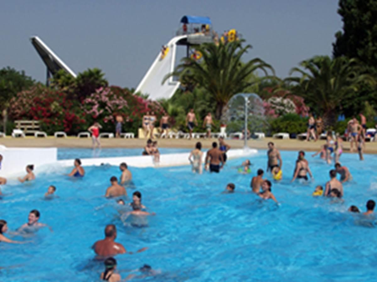 Aqualand---piscine